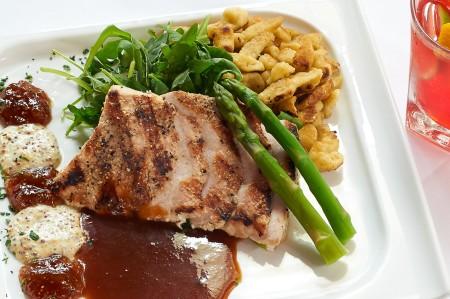 Bistango Restaurant 008