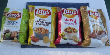 Lay's Chip Contest 002