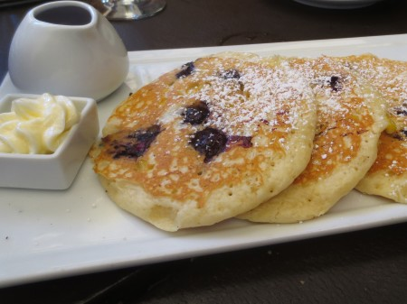 Tortilla Republic 025