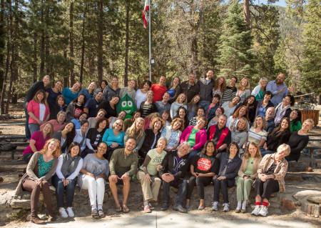 Camp Blogaway 2015-3549